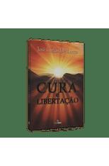 Cura-e-Libertacao-1png