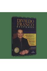 Divaldo-Franco-Responde-1png