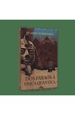 Dos-Faraos-a-Fisica-Quantica-1png