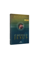 Medico-Jesus-O-1png