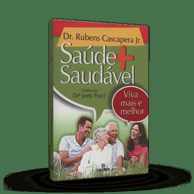 Saude-Mais-Saudavel-1png