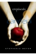 Crepusculo-1png