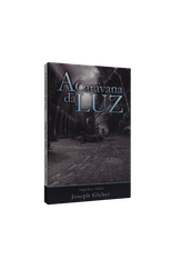 Caravana-da-Luz-A-1png
