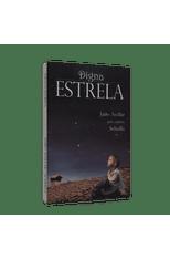 Digna-Estrela-1png