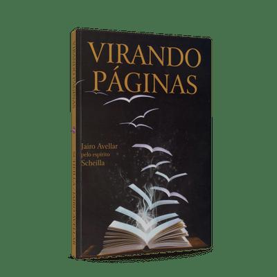 Virando-Paginas-1png