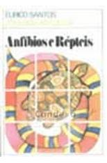 Anfibios-e-Repteis---Vol.3---Colecao-Zoologia-Brasilica-1