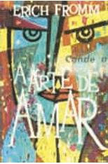 Arte-de-Amar-A-1png