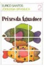 Peixes-da-Agua-Doce---Vol.2---Colecao-Zoologia-Brasilica-1