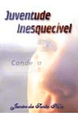 Juventude-Inesquecivel-1png