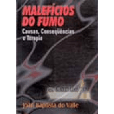 Maleficios-do-Fumo-1png