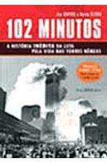 102-Minutos--A-Historia-Inedita-da-Luta-Pela-Vida-nas-Torres-Gemeas-1png
