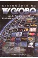 Dicionario-da-TV-Globo---Vol.1-1