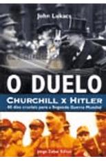 Duelo---Churchill-x-Hitler-1png