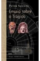 Ensaio-Sobre-o-Tragico-1png
