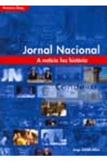 Jornal-Nacional--A-Noticia-faz-Historia-1png