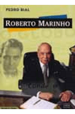 Roberto-Marinho---Colecao-Memoria-Globo-1png