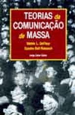 Teorias-da-Comunicacao-de-Massa-1png