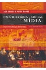 Uma-Historia-Social-da-Midia---De-Gutenberg-a-Internet-1png