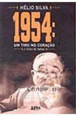 1954--Um-Tiro-no-Coracao-1png
