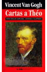 Cartas-a-Theo-1png