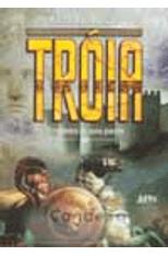 Troia---O-Romance-de-uma-Guerra-1png