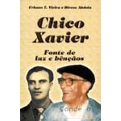 Chico-Xavier---Fonte-de-Luz-e-Bencaos-1png