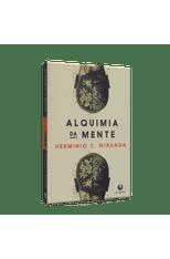 Alquimia-da-Mente-1png