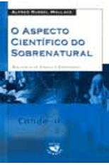 Aspecto-Cientifico-do-Sobrenatural-O-1png