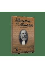 Bezerra-de-Menezes---Fatos-e-Documentos-1png
