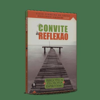 Convite-a-Reflexao-1png