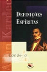 Definicoes-Espiritas-1png