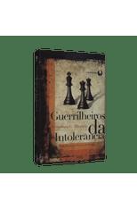 Guerrilheiros-da-Intolerancia-1png