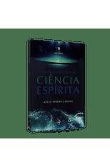 Introducao-a-Ciencia-Espirita-1png