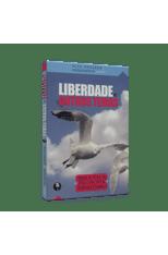 Liberdade-e-Outros-Temas-1png