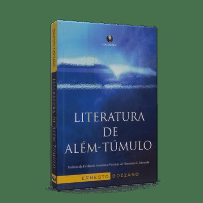 Literatura-de-Alem---Tumulo-1png