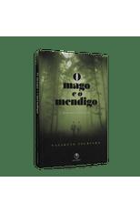 Mago-e-o-Mendigo-O-1png