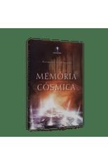 Memoria-Cosmica-1png