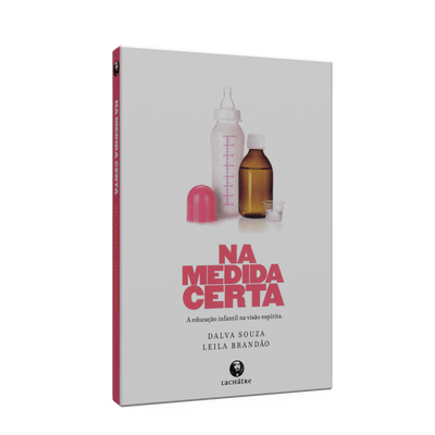 Na-Medida-Certa-1png