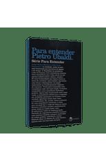 Para-Entender-Pietro-Ubaldi-1png