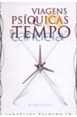 Viagens-Psiquicas-no-Tempo-1png