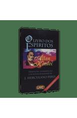 Livro-dos-Espiritos-O---Edicao-Economica-1png