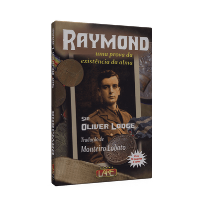 Raymond---Uma-Prova-da-Existencia-da-Alma-1png