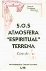 S.-O.-S.-Atmosfera-Espiritual-Terrena-1