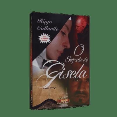 Segredo-de-Gisela-O-1png