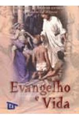 Evangelho-e-Vida-1png