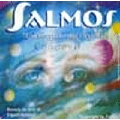 Salmos--Um-Mergulho-nas-Origens-Vol.-2-1