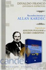 Reconhecimento-a-Allan-Kardec-1png