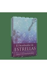Semeador-de-Estrelas-O--Espanhol--1png