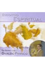 Encontro-Espiritual-1png