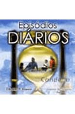 Episodios-Diarios---CD-1png